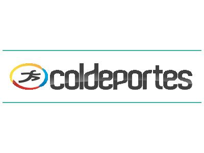 Coldeportes, vigilancia y control