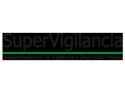 Super Vigilancia, ente regulatorio
