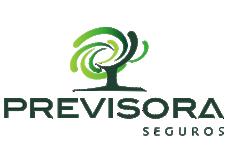 Previsora, validación listas restrictivas sarlaft