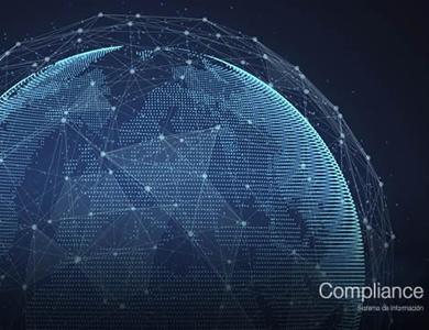 Validación LAFT soluciones integrales para apoyar la gestión de CONOCIMIENTO DEL TERCERO y cumplimiento normativo y prevención de riesgo.