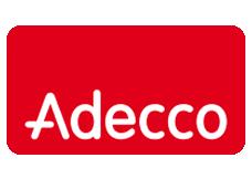 Cliente Compliance SARLAFT Adecco