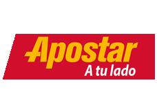 Cliente Compliance SARLAFT Apostar