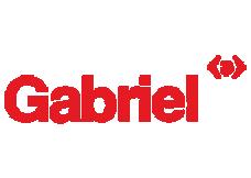 Cliente Compliance SARLAFT Gabriel