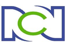 Cliente Compliance SARLAFT RCN Televisión