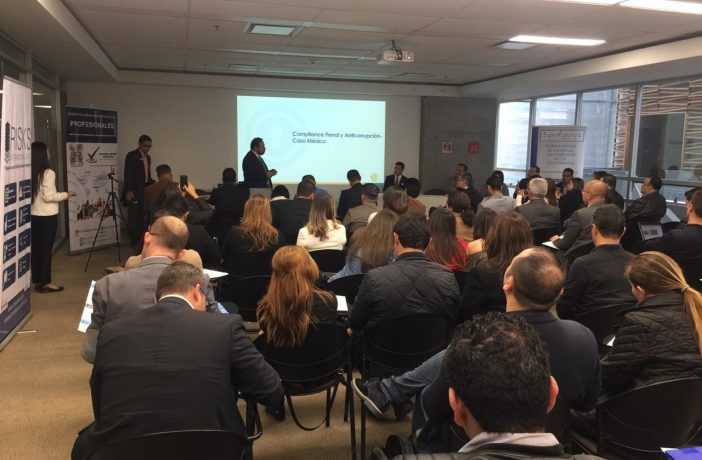 Foro Compliance 11