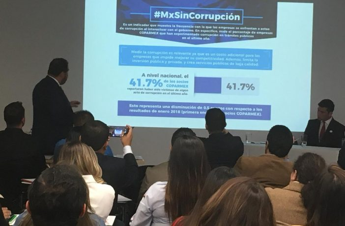Foro Compliance 9